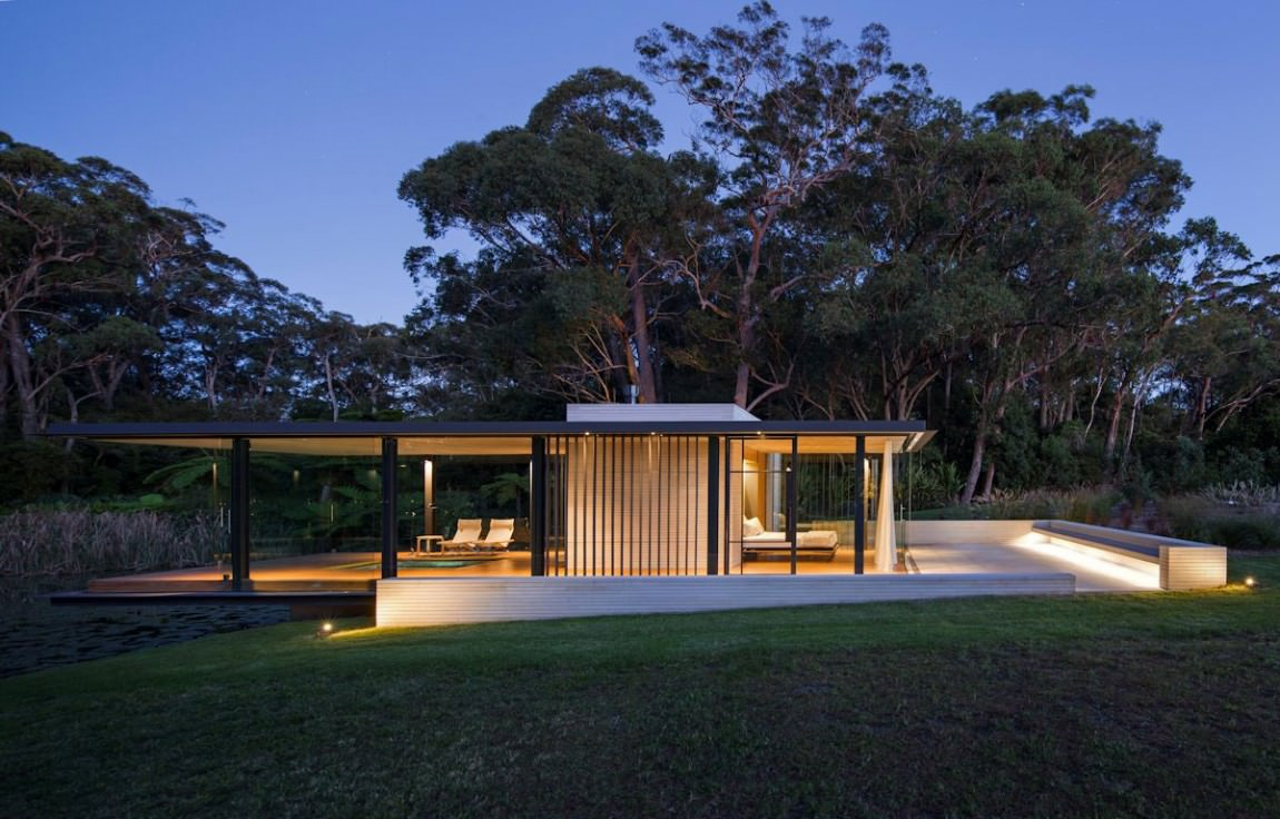 wirra-glass-willa-pavilion-by-night1
