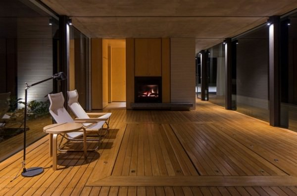 wirra-glass-willa-pavilion-fireplace