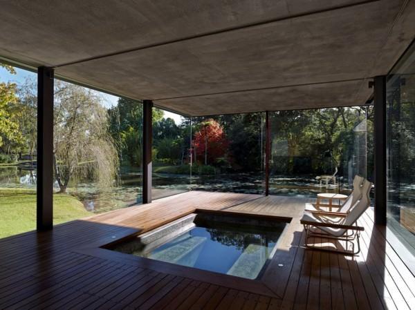 wirra-glass-willa-pavilion-interior-sunken-tub