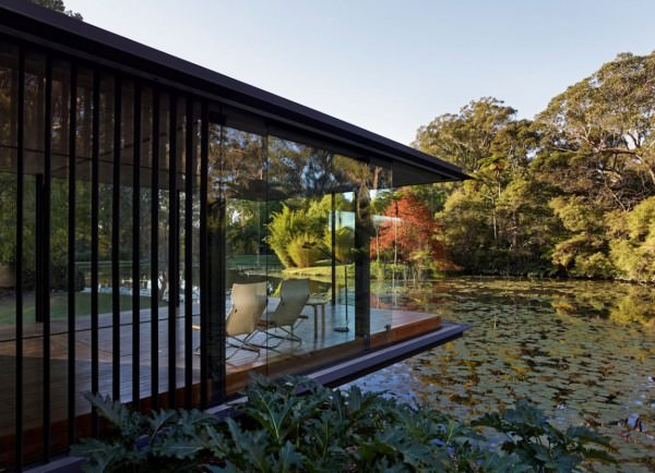 wirra-glass-willa-pavilion-lake