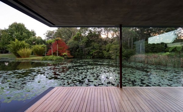 wirra-glass-willa-pavilion-lake-view