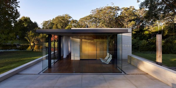wirra-glass-willa-pavilion-view