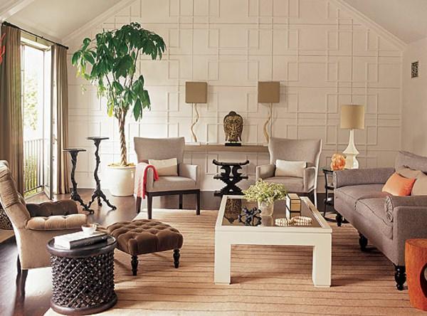 wohnzimmer-zen-stil-japanisch-idee-design-deko