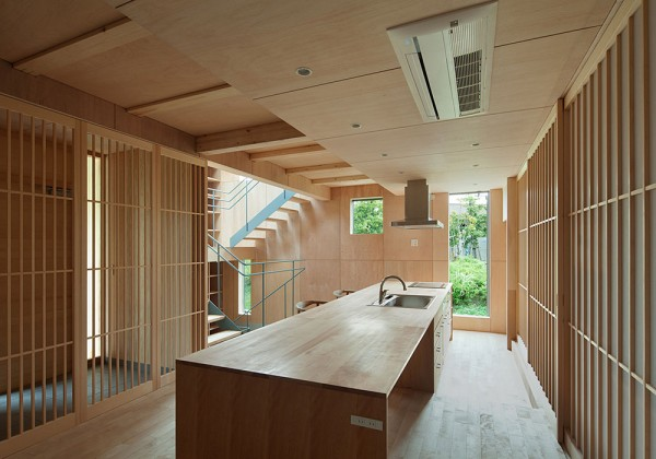 wood-based-kitchen-design-ideas