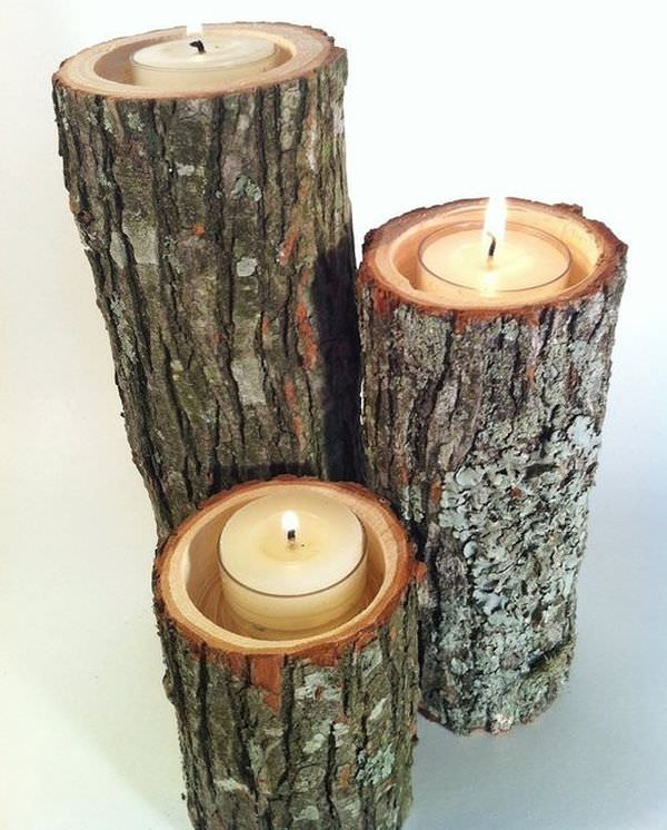 wood-candle-holder1