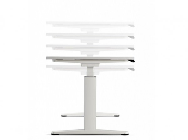 workstation-desk-mobility1